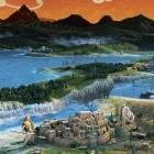 Creative Assembly: Nächstes Total War startet kostenlos im Epic Games Store