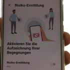 Gegen Zwangsinstallation: Grüne Justizminister fordern Gesetz für Corona-App