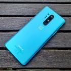 3G-Spektrum: Telekom beginnt breiten 5G-Test mit neuen Smartphones