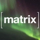 Chat-Server: Matrix experimentiert mit P2P-Chat im Browser