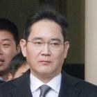 Aktienmanipulation: Neuer Haftbefehl gegen Samsung-Erben beantragt