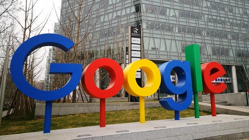Die Google-Suche wird um Text Fragment Links erweitert.