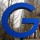 Text Fragment Links: Google-Suche nutzt neues Link-Format zur Text-Markierung