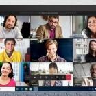 Teams: Microsoft will Videochats für bis zu 300 Teilnehmer bringen