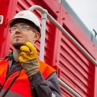 900 MHz: Konjunkturpaket hebt LTE-Drosselung an der Schiene auf