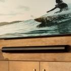 Sonos Arc: Die Dolby-Atmos-Soundbar hat ein Anschluss-Dilemma