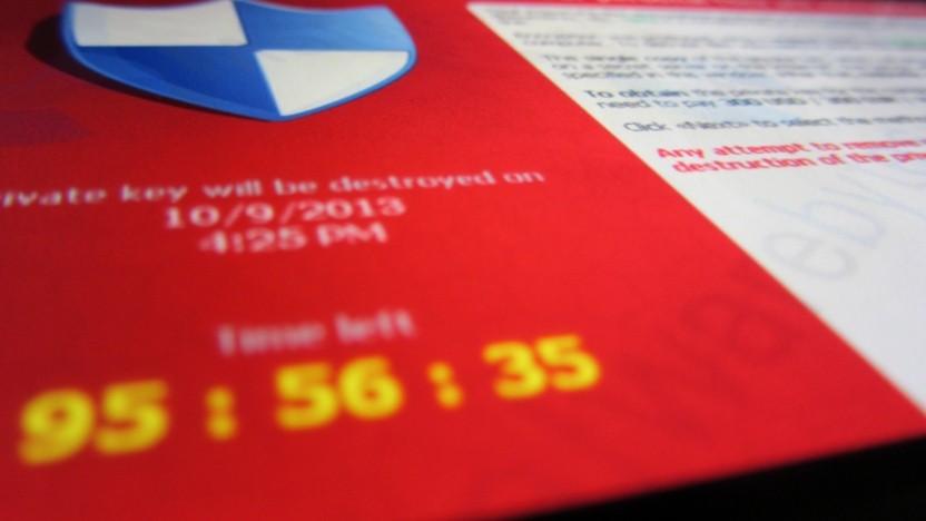 Die Zeiten, in denen Ransomware-Gangs nur Geld fürs Entschlüsseln wollten, sind vorbei.