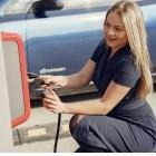 3.000 Euro mehr: Staatlicher Teil der Elektroauto-Kaufprämie wird verdoppelt