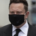 Corona-Pandemie: Elon Musk fordert Zerschlagung von Amazon