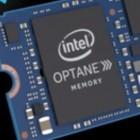 Betriebssystem: Windows-10-Mai-Update lässt Intels Optane-Speicher abstürzen