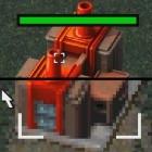 Command & Conquer Remastered im Test: Willkommen im Jahr 2020, Commander