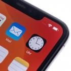 Apple: Broadcom deutet Verzögerung des neuen iPhones an