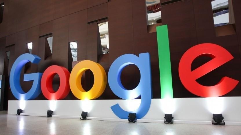 Google hat sich im Streit mit der VG Media vorläufig durchgesetzt.