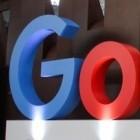 Leistungsschutzrecht: VG Media zieht Klage gegen Google zurück