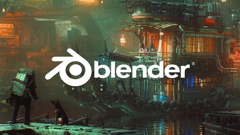 Blender 2.83 bringt Langzeitunterstützung.