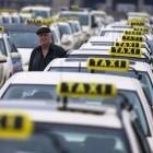 Personenbeförderungsgesetz: Starre Taxitarife sollen fallen, mehr Rechte für Uber