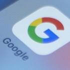 Polizei: Kripo ermittelt auch mit Google Trends