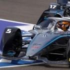 Motorsport: Formel E könnte Saison in Berlin beenden