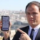 StopCovid: Frankreichs Coronavirus-App eine Million Mal heruntergeladen