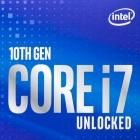 Comet Lake S: Wenn aus einer 65- eine 224-Watt-CPU wird