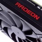Hardware-accelerated GPU Scheduling: Besseres VRAM-Management unter Windows 10