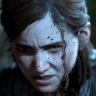 The Last of Us 2 im Test: Brutal guter Überlebenskampf