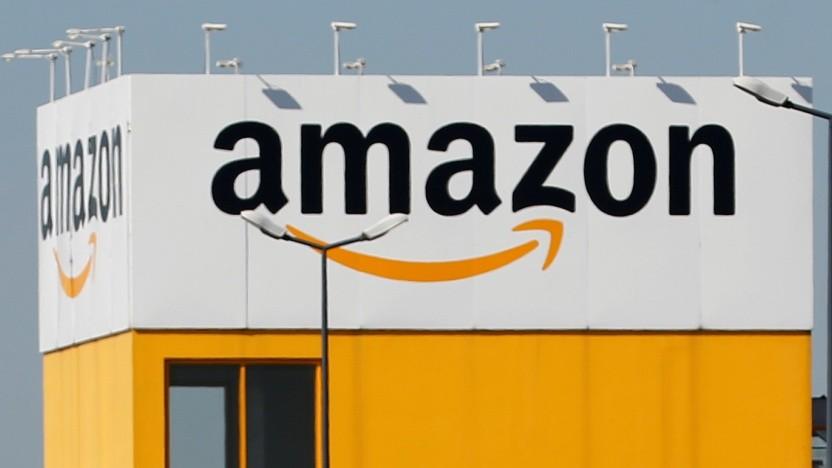 Amazon reserviert Top-Suchergebnisse für Eigenmarken.