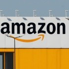 Online-Shopping: Amazon reserviert Top-Suchergebnisse für Eigenmarken