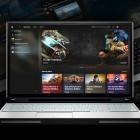 Microsoft: Neue Xbox-App am PC unterstützt Mods