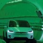 The Boring Company: Elon Musk hat unterirdische Pläne