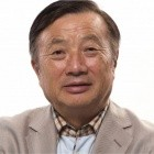 Ren Zhengfei: Huawei-Chef für rücksichtloses Vorgehen nach Googles Vorbild
