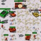 Spiele: EA stellt Quelltext von Command and Conquer offen