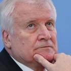 Verfassungsschutz: Verzicht auf Online-Durchsuchung begrüßt