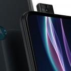 Android-Smartphone: Motorola One Fusion+ mit Vierfachkamera kostet 300 Euro