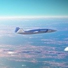Drohne: US-Luftwaffe will Mensch gegen KI antreten lassen