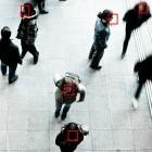 #blacklivesmatter: IBM stellt Arbeit an Gesichtserkennung ein