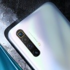 Smartphone: Realme X3 Superzoom kommt für 500 Euro nach Deutschland
