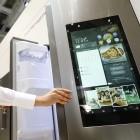 Smarte Kühlschränke: Hersteller verschweigen Kundschaft Support-Dauer
