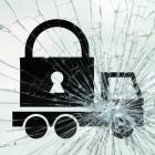 Sicherheitslücke: GnuTLS setzt Session-Keys auf null