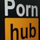 Jugendschutz: Websperren gegen Pornoseiten rücken näher