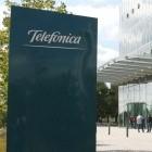 Telxius: Telefónica Deutschland verkauft über 10.000 Mobilfunkmasten