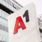 Österreich: Hackerangriff bei A1 Telekom