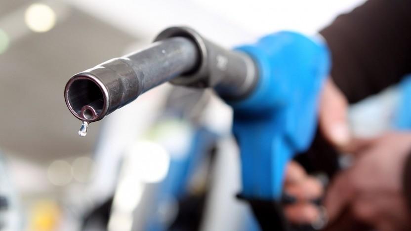 Es wird dauern, bis synthetische Brennstoffe an der Tankstelle konkurrenzfähig sein werden.
