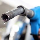 Power-to-Liquid: Sunfire plant E-Fuels-Produktion in Norwegen