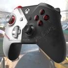 Xbox-Plattform: Microsoft verknüpft Spiele und Hardware im Bundle