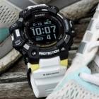 Casio GBD-H1000 im Test: Die erste G-Shock für Sportler ist speziell