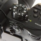 Lumix Tether for Streaming: Panasonic-Kameras als Webcams nutzbar