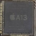 ARM-Architektur: Apple soll Abkehr von Intel-CPUs zum WWDC 2020 ankündigen