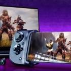 Gaming: Razers neues Smartphone-Gamepad kostet 90 Euro