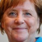 BND-Auslandsspionage: Die Kanzlerin darf weiter alles wissen